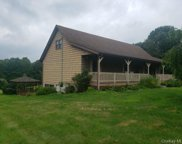 113 Christian Hill  Road, Dover Plains image
