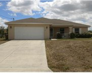 306 NW 26TH TER, Cape Coral image