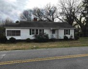 299 Old Petrie Road, Spartanburg image