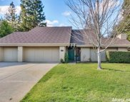 2070 Yellow Aster Court, Gold River image
