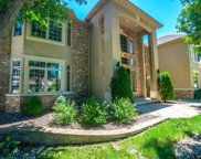 1035 Mary Ellen Drive, Crown Point image