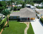171 Auburn Drive, Lake Worth image