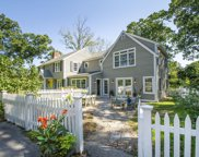 3 Forest Cir, Cohasset image