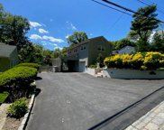 21 Westminster  Drive, Yonkers image