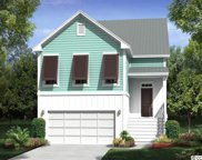 273 Spendor Circle, Murrells Inlet image