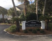 1 Links Clubhouse Court Unit #1, Isle Of Palms image