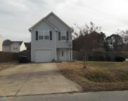 200 Cabernet Road, York County North image