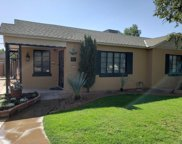 505 W Virginia Avenue, Phoenix image