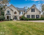 4430 Oxburgh Park, Flowery Branch image