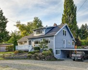 528 10th Ave, Kirkland image