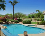6803 E Hummingbird Lane, Paradise Valley image