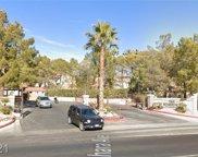 2200 S Fort Apache Road Unit 1076, Las Vegas image