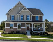 11801 Fedora Drive, Chesterfield image