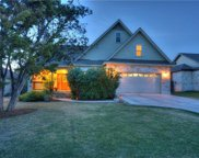 127 Augusta Dr, Wimberley image