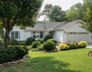 6 Woodtrace Circle, Greenville image