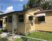70 Cypress ST, North Fort Myers image