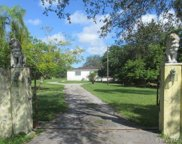 23825 Sw 142nd Ave, Homestead image