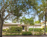 33 Shore Dr N, Coconut Grove image
