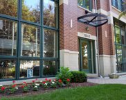 3223 North Clifton Avenue Unit 1N, Chicago image
