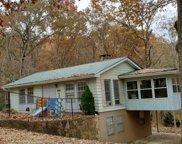 269 Lakeview Circle, Morganton image