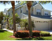 1662 SW Harbour Isles Circle Unit #91, Port Saint Lucie image