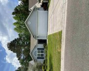6470 Royal Pine Dr., Myrtle Beach image