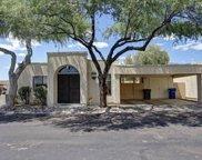 3364 N Mossy Brook, Tucson image