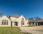 13202 Bull Hollow Rd, Fieldon image