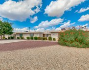 17272 N 105th Avenue, Sun City image