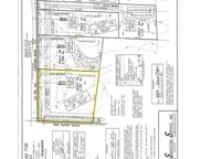 Fancher Road Unit Tract 29, Westerville image