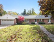 333 INVERNESS, Howell image