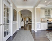 12256 Manor Crossing Drive, Glen Allen image