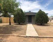 5726 E 24th, Tucson image