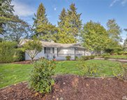 131 28th Ave SE, Puyallup image