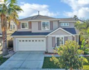 568 Ash St, Brentwood image
