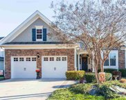 11158 Bayberry Hills Drive, Raleigh image