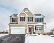 100 Fineview Circle, Brighton Twp image