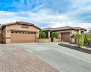 6536 W Brookhart Way, Phoenix image