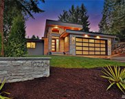 10205 NE 24th St, Bellevue image
