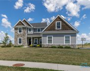 8552 Valley Gate, Waterville image