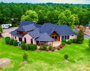 1050 Clear Creek Court, Aiken image