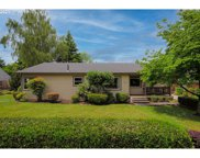 12645 SW GRANT  AVE, Tigard image