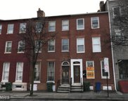 863 LOMBARD STREET, Baltimore image