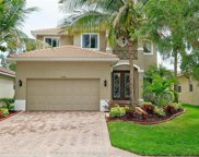8598 Sumner AVE, Fort Myers image
