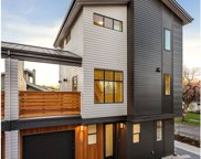 53 NE 58TH  AVE, Portland image