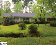 500 Laurel Road, Easley image