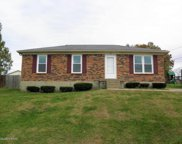 1707 White Oak Ct, Shelbyville image