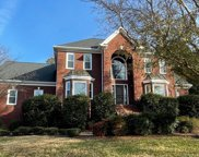7064 Harbor  Court, Tega Cay image