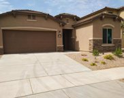 10568 E Willow Shade, Tucson image