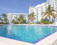 5161 Collins Ave Unit #1101, Miami Beach image